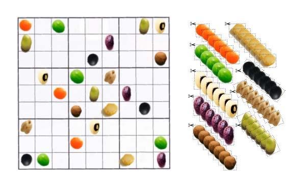 Sudoku_Pulses