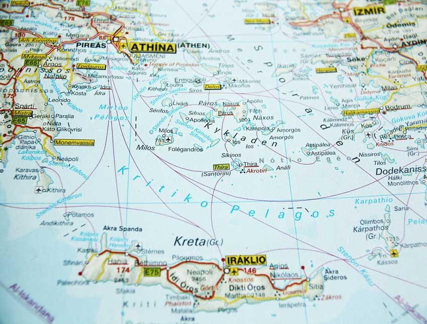Santorini_Karte3
