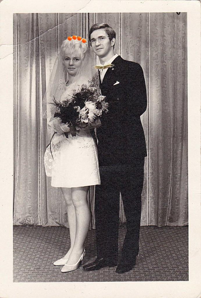 Hochzeit1970LinsenGerste