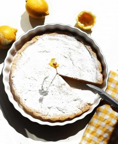 Zitronenkuchen_rund_web